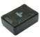 RA-GPS产品终端跟踪设备
